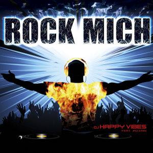 Rock Mich