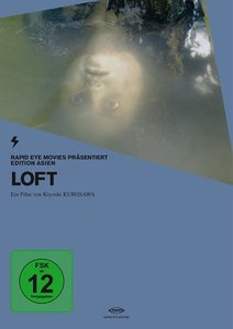 Loft (Edition Asien)