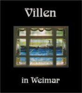 Villen in Weimar 4