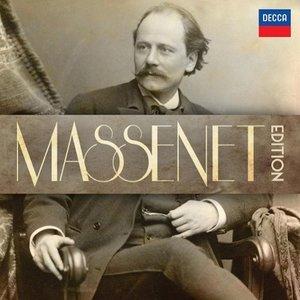 Massenet Edition