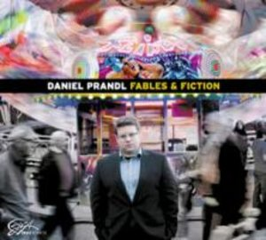 Fables & Fiction