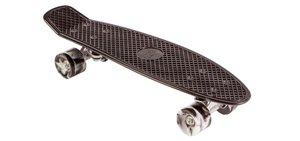 Streetsurfing Skateboard Beach Board
