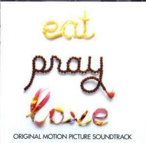 Eat,Pray,Love
