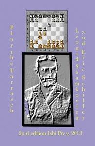 Play the Tarrasch