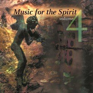 Music For The Spirit 4