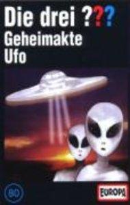 080/Geheimakte UFO