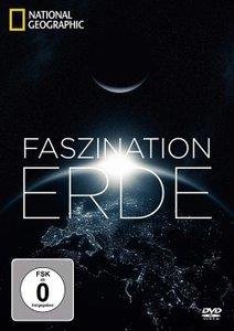 Faszination Erde