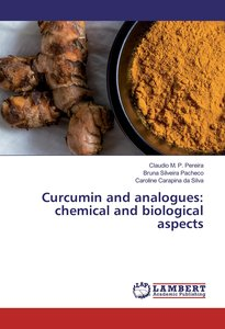 Curcumin and analogues: chemical and biological aspects