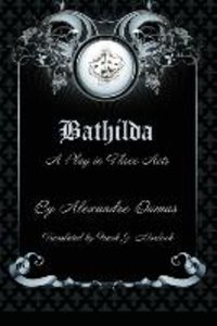 Bathilda