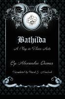 Bathilda - zum Schließen ins Bild klicken
