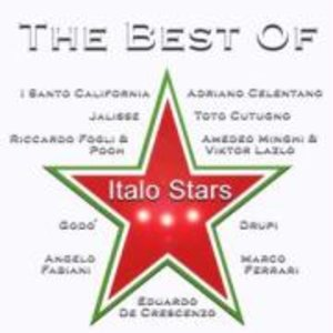 Best Of Italo Stars