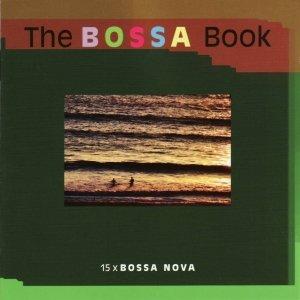The Bossa Book (15x Bossa Nova)