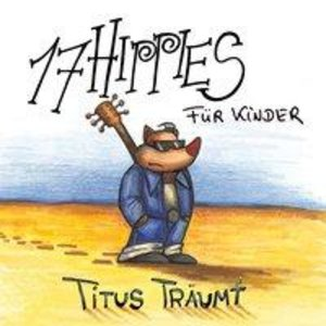 Titus Träumt