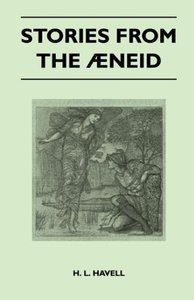 Stories From the Æneid