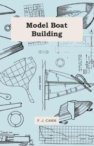 Model Boat Building