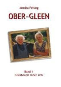 Ober-Gleen