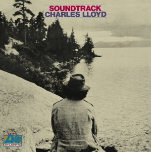 Charles Lloyd Soundtrack