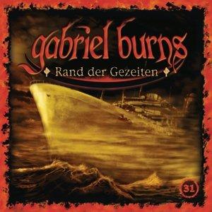31/Rand der Gezeiten (Remastered Edition)