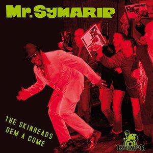 The Skinheads Dem A Come (Reissue)