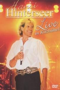 Live in Kitzbühel 2006