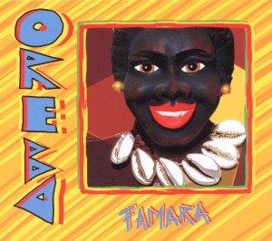Oreba
