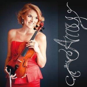 Amy-Werke für Violine und Klavier