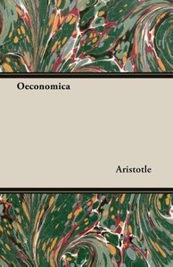 Oeconomica
