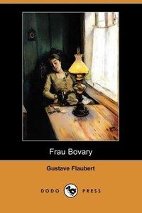 Frau Bovary (Dodo Press)