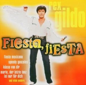 Fiesta,Fiesta