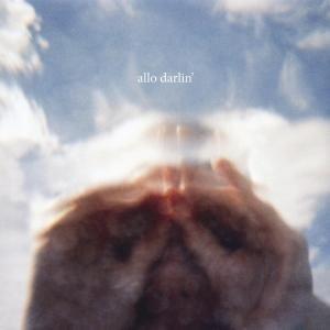 Allo,Darlin'