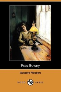 Frau Bovary (Dodo Press)