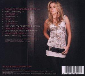 2012 Remixes