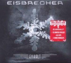 Eiskalt-Best Of (Digipak)