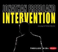 Intervention - zum Schließen ins Bild klicken