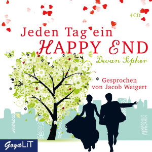 Jeden Tag Ein Happy End