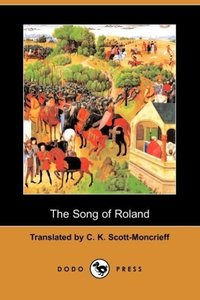The Song of Roland (Dodo Press)