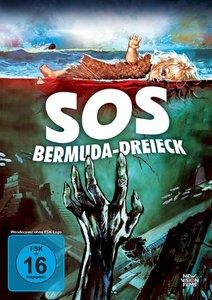 SOS-Bermuda Dreieck