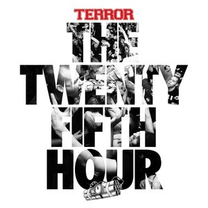 The 25th Hour (Ltd.Edition)