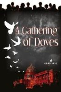 A Gathering of Doves