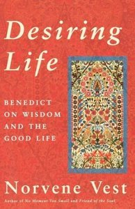 Desiring Life