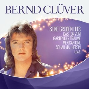 Bernd Clüver