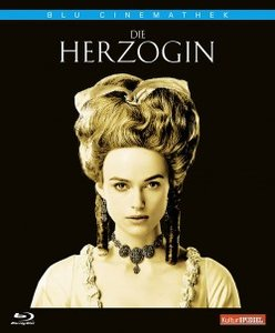 Die Herzogin