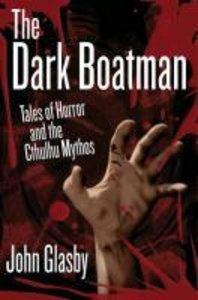 The Dark Boatman