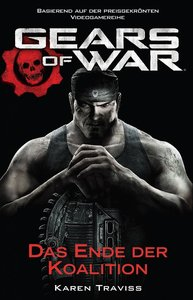 Gears of War. Das Ende der Koalition