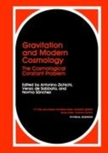 Gravitation and Modern Cosmology