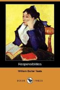 Responsibilities (Dodo Press)