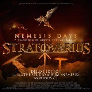 Nemesis Days