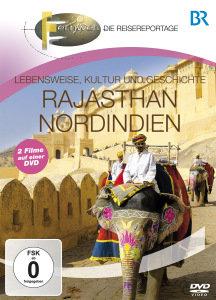 Rajasthan & Nordindien