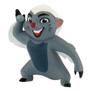 Bullyland 13211 - Figur Bunga aus der Disney Serie Die Garde der