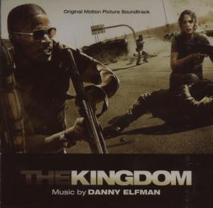 Operation Kingdom (OT: The Kin